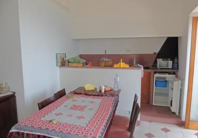 Casa Vacanze Appartamento Clara